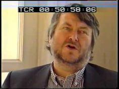 František Ringo Čech o korupci a tunelech ve společnosti, 1997 Jpmorgan Chase, Youtube, Youtubers, Youtube Movies