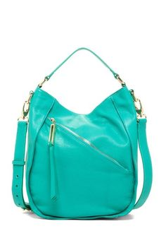 Kelsi Dagger Izzy Crossbody.  love this and especially love the color.