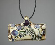 carol long jewelry - Google Search