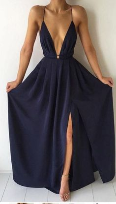 #NAVYBLUE #chiffon #prom #party #evening #dress #dresses #gowns #cocktaildress #EveningDresses #promdresses #sweetheartdress #partydresses #QuinceaneraDresses #celebritydresses #2017PartyDresses #2017WeddingGowns #2017HomecomingDresses #LongPromGowns #blackPromDress #AppliquesPromDresses #CustomPromDresses #backless #sexy #mermaid #LongDresses #Fashion #Elegant #Luxury #Homecoming #CapSleeve #Handmade #beading