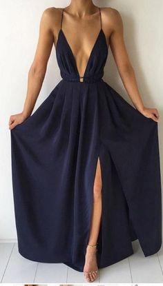 #NAVYBLUE #chiffon #prom #party #evening #dress #dresses #gowns #cocktaildress #EveningDresses #promdresses #sweetheartdress #partydresses #QuinceaneraDresses #celebritydresses #2017PartyDresses #2017WeddingGowns #2017HomecomingDresses #LongPromGowns #blackPromDress #AppliquesPromDresses #CustomPromDresses #backless #sexy #mermaid #LongDresses #Fashion #Elegant #Luxury #Homecoming #CapSleeve #Handmade #beading