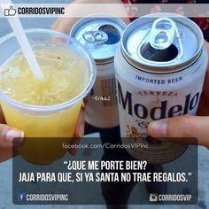 Para que.??  ____________________ #teamcorridosvip #corridosvip #corridosybanda #corridos #quotes #regionalmexicano #frasesvip #promotion #promo #corridosgram - http://ift.tt/1HQJd81