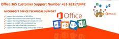 We offer our help for Office 365 issues which are difficult to rectify. Call us at Office 365 Technical Support Number and avail our instant help Office 365, Microsoft Office, Numbers, Words, Horse