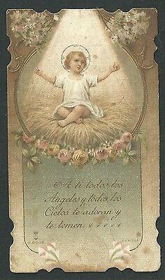 Prayer Box, Prayer Cards, Jesus Art, Jesus Christ, Images Of Christ, Bible Qoutes, Holy Cross, Blessed Virgin Mary, Roman Catholic