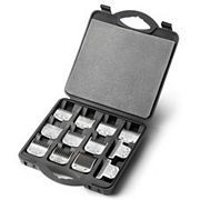 Blade Carry Case By Andis