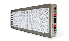 Advanced Platinum Series P900 Grow Light Review