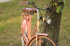 https://www.etsy.com/shop/Mediterrantio https://www.etsy.com/shop/Cycleskirtshop