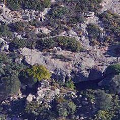 route 001 - Cova de Meravelles