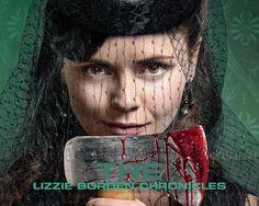 CAST OF LIZZIE BORDEN CHRONICLES | The Lizzie Borden Chronicles Wallpaper - Original size, download now.