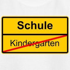 T-Shirt Schulanfang Ortsschild Prima Geschenk zum Abschied aus dem Kindergarten oder zur Einschulung. Viele T-Shirt Formen und Farben zur Auswahl auf:http://ersteklasse.org/t-shirts-zur-einschulung/