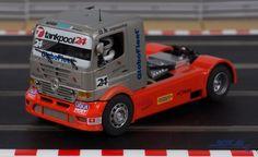 Slotcar Shop | Just like real racing only smaller Real Racing, Slot Cars, Trucks, Vehicles, Shop, Slot Car Tracks, Truck, Car, Store
