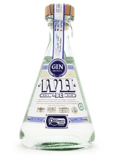 Wine And Liquor, Gin And Tonic, Cleaning Supplies, Cocktails, Alcohol, Clock, Bottle, Food, Design
