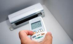Cómo ahorrar dinero con el aire acondicionado |Blog Habitissimo.