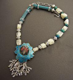 Backstory Beads