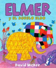 HUMOR, RELACIONES FAMILIARES. http://www.canallector.com/13345/Elmer_y_el_abuelo_Eldo