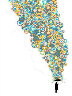 tumblr lkb3btyj9k1qgtebzo1 5001 50 Outstanding Illustration Designs for Your Inspiration
