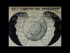 Hollow Earth Hohle Erde This video will blow your mind   http://www.youtube.com/watch?v=DB9f30cNYDA  http://www.youtube.com/watch?v=0YGftNotj0w  http://www.youtube.com/watch?v=BpfxNC4X6xk  Terrible secret, worldwide conspiracy, страшная тайна, всемирный заговор.  PART 1 from 5 parts. VIDEO are talking about a world conspiracy and the terrible se...