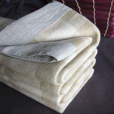 Great Blanket