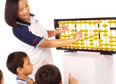 Sipvs is the best nursery and primary teacher training institute in delhi which offer primary teacher training and nursery teacher training