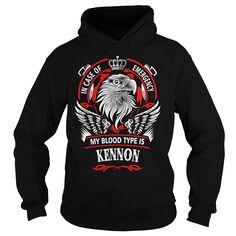 KENNON, KENNONYear, KENNONBirthday, KENNONHoodie, KENNONName, KENNONHoodies https://www.sunfrog.com/Automotive/112642811-388285265.html?46568