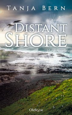 """Rena Larf las auf dem #Hörkanal des Oldigor Verlages einen Auszug aus Tanja Berns Novelle """"Distant Shore"""" . Link zum #Podcast: http://de.1000mikes.com/download/330699/P38046.mp3 Wer nicht live mit dabei sein konnte, hat die Gelegenheit den #Literaturpodcast zu dieser #IrlandRomanze im #Archiv  anzuhören....)  Link zum #Sender: http://de.1000mikes.com/show/oldigor_verlag"""
