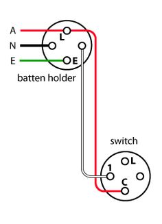How to wire a 2 way light switch in australia wiring diagrams more information cheapraybanclubmaster Images