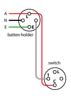 how to wire a 2 way light switch in australia wiring diagrams 2 way paddle wiring 2 way switch wiring australia #11