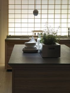SineTempore #kitchen