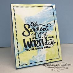 my Ink well Old Fashioned Words, Frame It, I Card, Scrapbook Pages, Embellishments, Vintage Outfits, Ink, Blog, Ornaments