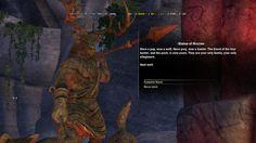 big-bad-dice-elder-scrolls-online-hircine