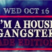 Darius Syrossian @ I'm a House Gangster - ADE Special | Studio 80 (16-10-2013) by Studio 80 on SoundCloud