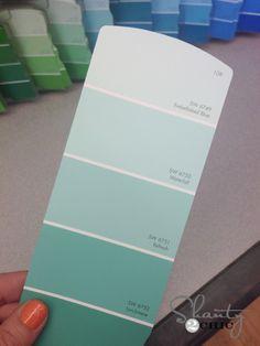 Sherwin Williams Embellished Blue for bedroom walls Bedroom Paint Colors, Paint Colors For Home, House Colors, Wall Colors, Turquoise Bedroom Paint, Coastal Paint Colors, Light Teal Bedrooms, Turquoise Paint Colors, Romantic Bedroom Decor