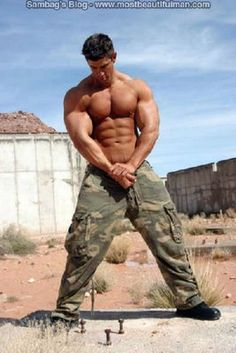 Hot Us Army Men | In some countries paramilitary forces are included in a nation's armed ...