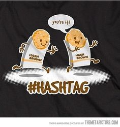 I have my own, but it's not this funny.  New Geeky Godmother hashtag #GGheretohelp