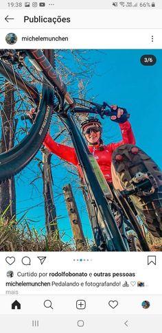 Mtb Bike, Bmx, Bicycle, Foto Top, Emotional Photography, Bike Photo, Mountain Biking, Cycling, Fitness Models