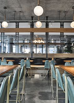 1229 best inspiring cafes images in 2019 cafe design coffee shop rh pinterest com
