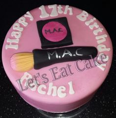 . http://www.facebook.com/pages/Lets-Eat-Cake/215286061816033