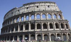shopping-guide: Derfor bør du reise til Roma nå - KK.no
