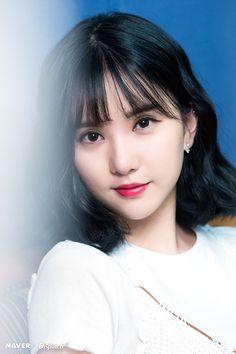 Photo album containing 8 pictures of Eunha Kpop Girl Groups, Kpop Girls, Extended Play, Oppa Gangnam Style, Gfriend Album, G Friend, Jung Eun Bi, Beautiful Asian Girls, Beauty Women