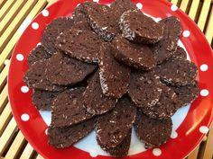 Sin Gluten, Gluten Free, Paleo, Wellness, Cookies, Chocolate, Recipes, Food, Glutenfree