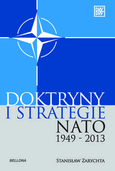 Doktryny i strategie NATO / Stanisław Zarychta. Calm, Artwork, Books, Work Of Art, Libros, Auguste Rodin Artwork, Book, Book Illustrations, Libri