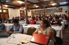 <p>Chihuahua, Chih.- El Gobierno Municipal, en conjunto con el Instituto Municipal de las Mujeres, llevó a cabo el Curso de Sensibilización en