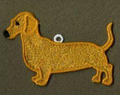 Cerchio Download immediato del cucciolo cane macchina di embhome