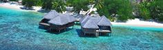 Maldives Finest | Islands & Luxury Resorts Maldives Tourism, Luxury Resorts, Outdoor Furniture Sets, Outdoor Decor, Islands, House Styles, Holiday, Home Decor, Vacations