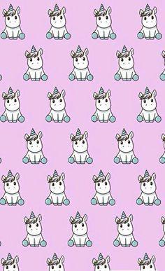 Resultado de imagem para unicornios tumblr significado