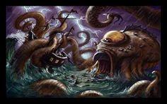 Attack_of_the_Kraken_by_VegasMike (1)