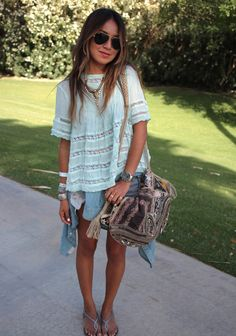 http://sincerelyjules.com/wp-content/uploads/2014/04/coachella1.jpg