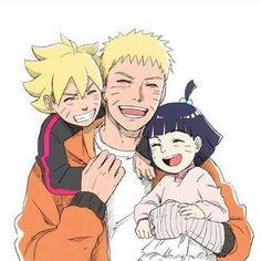 Looks like my student has grown up! #Kakashi. #Naruto.