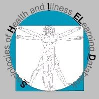 Sociologies of Health and Illness ELearning Databank (SHIELD) - An interdisciplinary project offering a databank to be shared between disciplines and across institutions.