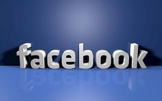 Facebook divulga oito sugestões para otimizar a experiência de vídeo na rede social